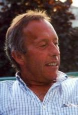 Rene Welter